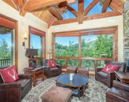 158 Country Club, Mountain Village image