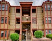 8770 Corona Street Unit 203, Denver image
