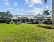2223 Imperial Blvd, Naples image