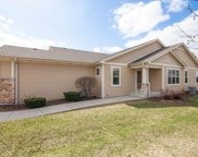 W153S7009 Rosewood Dr, Muskego image
