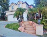 2880     Venezia Lane, Thousand Oaks image