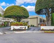 1020 Aoloa Place Unit 206A, Kailua image