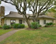 1703 Clubhouse Hill Dr, Spicewood image