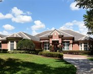 13061 Water Point Boulevard, Windermere image