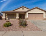 7606 W Encinas Lane, Phoenix image