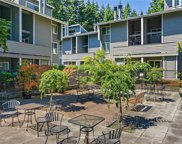 3009 127th Place SE Unit #C-11, Bellevue image