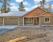 60126 Turquoise  Road, Bend image