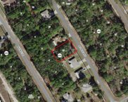 8440 N Creek Way, Citrus Springs image