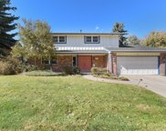 451 Ellis Way, Golden image