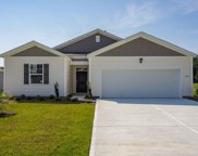 1064 Maxwell Dr., Little River image