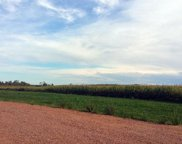 South Draxler Drive, Marshfield image