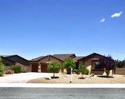 7523 E Dragoon Road, Prescott Valley image