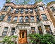 4739 N Kenmore Avenue Unit #2N, Chicago image