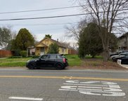 5944  Beech Avenue, Orangevale image
