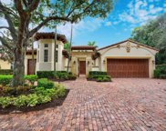 11102 Green Bayberry Drive, Palm Beach Gardens image
