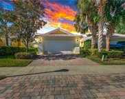 11784 Fan Tail Lane, Orlando image
