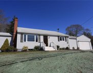 375 Gay Hill  Road, Montville image