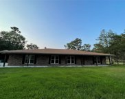 13460 Rolling Hills Drive, Beaumont image