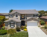 5024 Pacific Crest Dr, Seaside image
