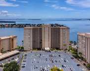 5200 Brittany Drive S Unit 906, St Petersburg image