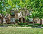 4606 El Campo Avenue, Fort Worth image