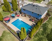 575 Applegate Lane, Lake Zurich image