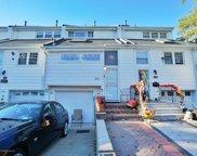 86  Dover Green, Staten Island image