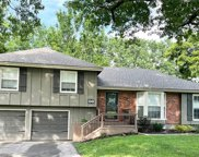 8800 W 95th Terrace, Overland Park image