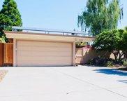 3559 South Ct, Palo Alto image