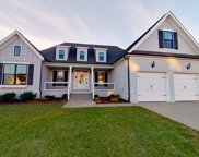 8043 Brightwater Way Lot 500, Spring Hill image