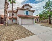 9077 E Wood Drive, Scottsdale image