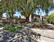 39225 Zacate Ave, Fremont image