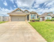 3425 Superior Drive, Moore image