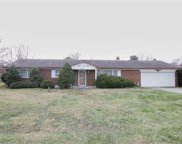 1565 58th  Street, Indianapolis image
