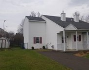 3 Diane Ct, Cohoes image