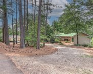 215 Grizzly Bear Lane, Hartwell image