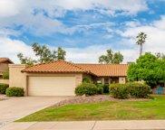4822 E Blanche Drive, Scottsdale image