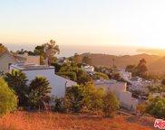 2901 Corral Canyon Road, Malibu image