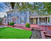 11175 S RIVERWOOD  RD, Portland image