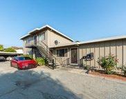236 Montclair Ave, San Jose image