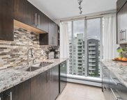 3061 E Kent North Avenue Unit 1006, Vancouver image