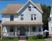 202 Campbell  Avenue, West Haven image