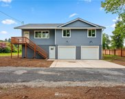 805 NW Oregon Avenue, Chehalis image