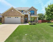 155 Valley Ranch Drive, Waxahachie image