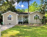 4848 163rd Avenue N, Clearwater image