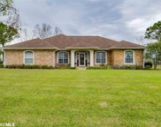 9515 Clubhouse Drive, Foley image