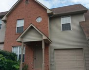 8820 Percy Way, Knoxville image