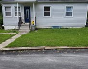9009 Orchard View Rd, Randallstown image