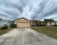 7006 Summit Circle, Winter Haven image