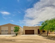32721 N 227th Avenue, Wittmann image